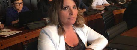 Veronica Verlicchi
