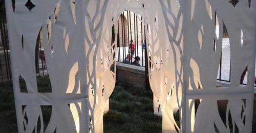 I portali di Ufocinque