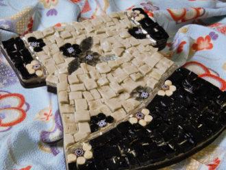 Barbara Liverani Studio Kimono