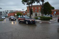 Carabinieri Lugo(1)