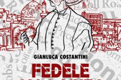 Fedele Alla Linea Cover Web