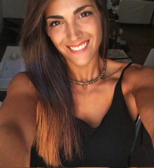 Marika Mazzesi