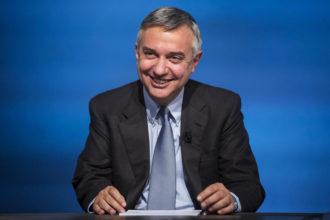 Maurizio Molinari4