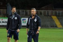 Spinelli E Antonioli IMG 0046