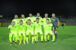 Squadra Ravenna Calcio