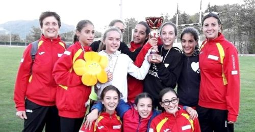 Atletica Ravenna (2)