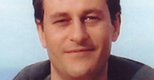 Azzurra Raffaele Rozzi