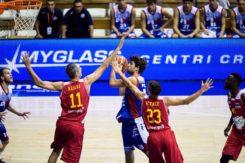Biella Basket
