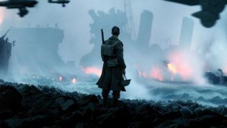 Dunkirkjpg01