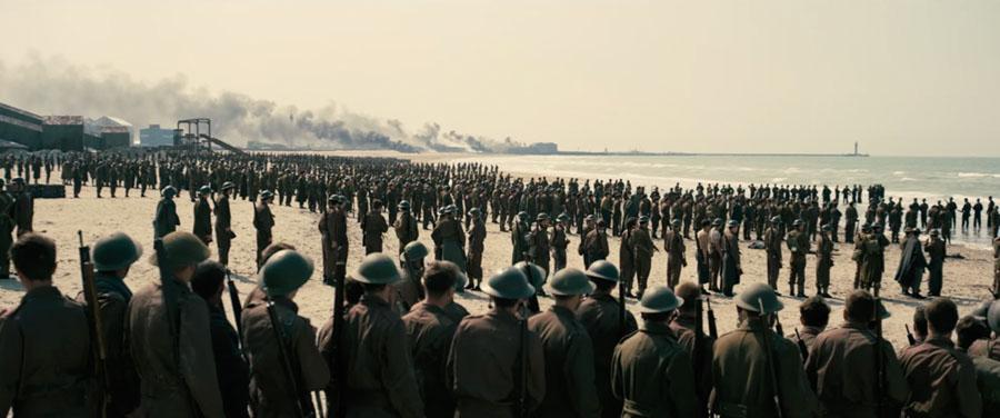 Dunkirkjpg03