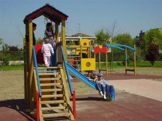 Parco Giochi 586x439