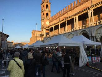Bell'Italia Faenza 1