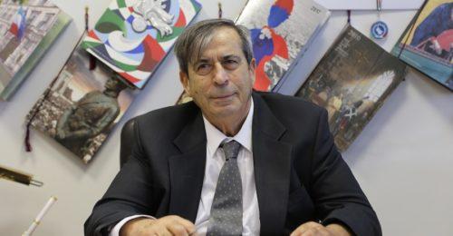 Dino Guerra
