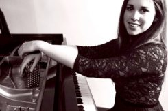 Emma Pestugia