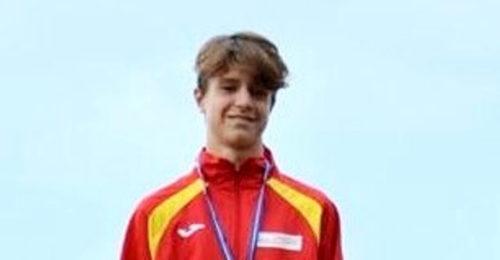 Francesco Cavina (2)