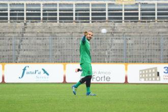Giacomo Venturi B35A0054
