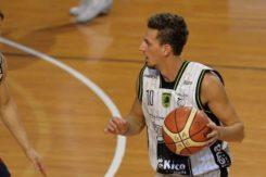 Lorenzo Benedetti (2)