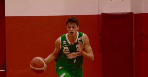 Luca Campori Orva (2)