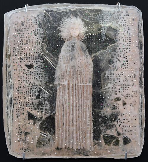 Matylda Tracewska Mosaico