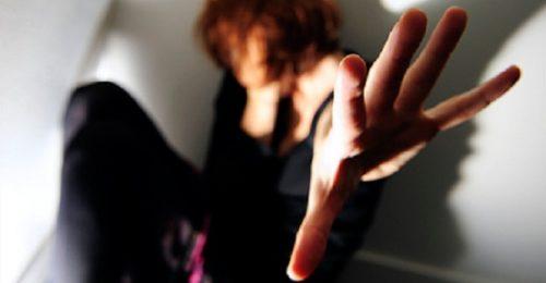 Monza Picchia La Moglie E La Violenta Di Fronte Ai Figli Arrestato