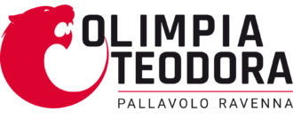 OLIMPIA TEODORA Logo