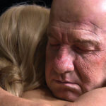 Marc Sijan, Embrace