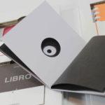 Prelibri, serie di piccoli libri 10x10