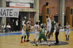 Azione Gioco Lugo