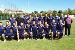 Conselice Calcio (2)
