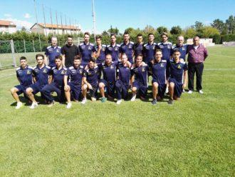 Conselice Calcio