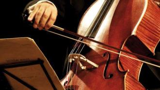 Musica Classica2