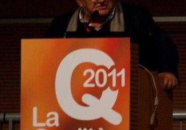 Raffaele Iosa