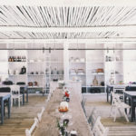 Beto Galetto, Restaurant
