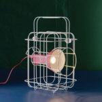 M.Crasset, Led multiuse lighting, Ikea