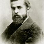 Antony Gaudì