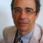 Juan Josè Lahuerta