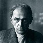 Dimitris Pikionis