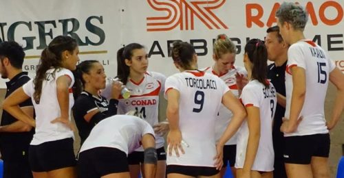 Time Out Olimpia (2)