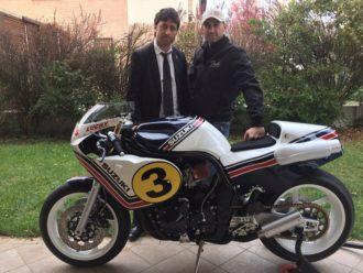 17 11 06 L'assessore Fagnani E Massimo Rinchiuso(1)