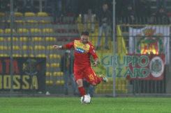 Alfonso Selleri IMG 0415