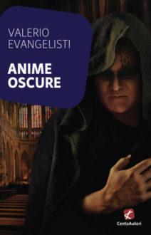 Anime Oscure