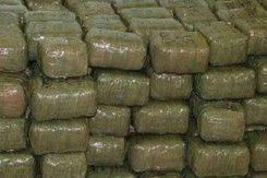 Droga Tonnellate Di Hashish Dal Marocco E1510068341133