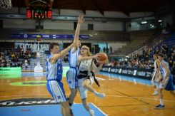 Jacopo Neri 2