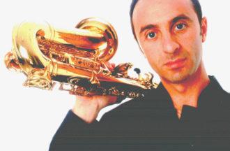 Marco Albonetti Orizzontale