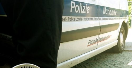 PM Bassa Romagna