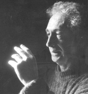 Piero Dosi
