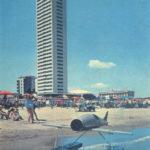 Foto anni '60