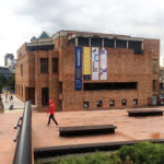 Museo di Arte Moderna