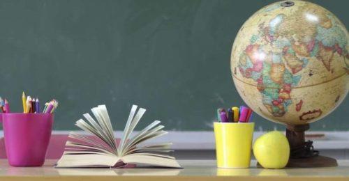 Iscrizioni Scuola 2017 2018 Quando E Come Fare Iscrizioni Primarie E Secondarie Sito Miur Istruzioni Passo Dopo Passo
