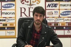 Ravennafc Rossi
